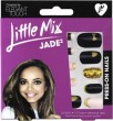 Elegant Touch LITTLE MIX NAILS JADE2