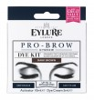 EYLURE Dybrow Dark Brown 5 ml+10 ml